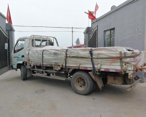 2吨木醋液肥料发邯郸