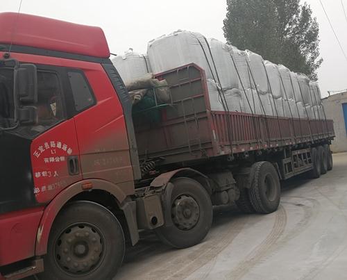 棕榈壳活性炭出货山东