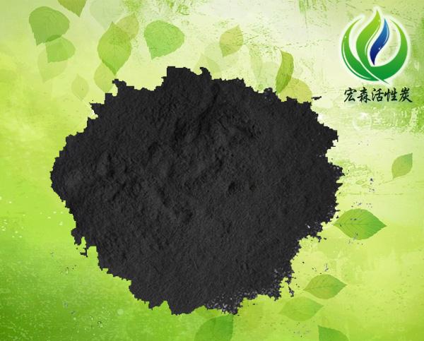 柱状木质活性炭价格
