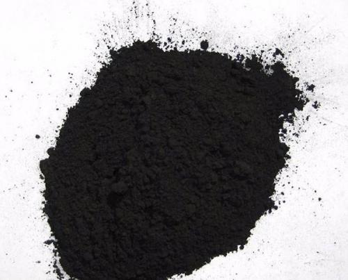 天津煤质粉状垃圾焚烧活性炭