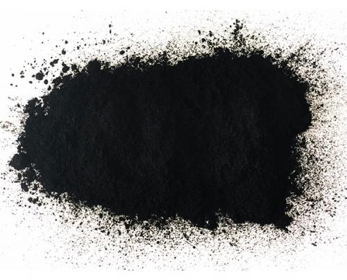 糖用活性炭