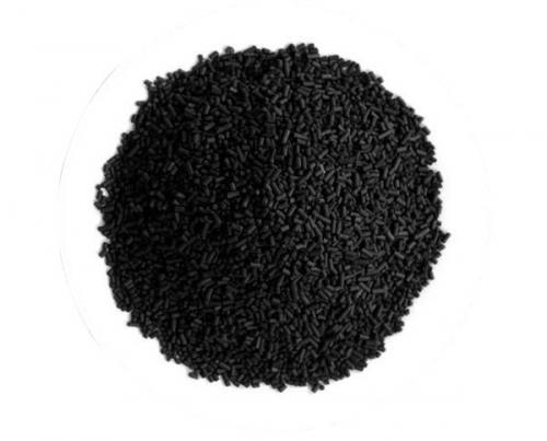 黑龙江煤质柱状活性炭厂家