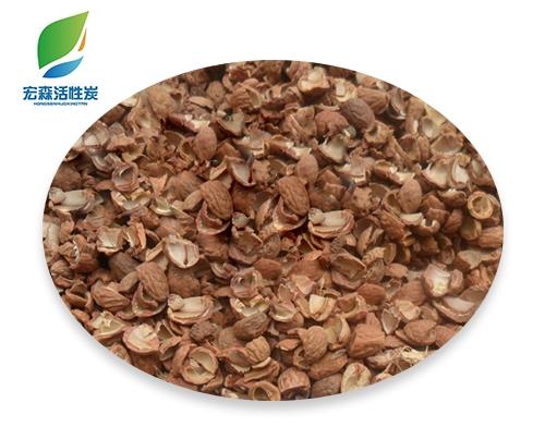 酸枣壳原料